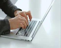 ISO9001 Data Entry Medical Insurance Form Filling, Offline, Healthcare