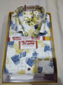 Cotton And Regular Wear Boy Shirt
