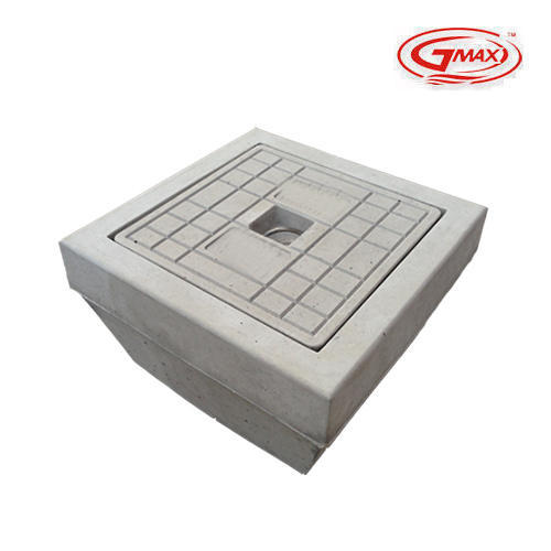Earthing Pit Cover Earthing Grounding Pit Inspection