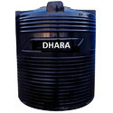 Dhara Triple Layer Water Storage Tank