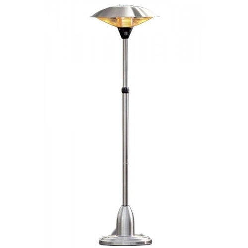 Electric Patio Heater Voltage 3kw Rs