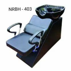 NRBH-403 Shampoo Station