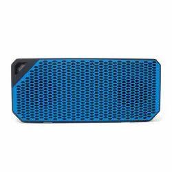 Rectangular Alpino Brick Portable Bluetooth Speaker