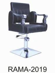 Rama-2019 Salon Chairs