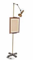 P 043 Floor Lamp