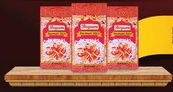 Begum Premium Basmati Rice