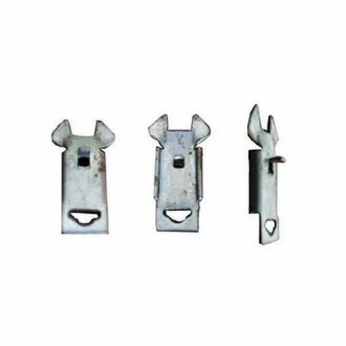 Mild Steel MCB Pusher Press Tool Die, Vikas Deep Tool & Die | ID