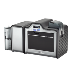 HID Fargo HDP5600 ID Card Printer