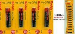Kodak AAA Battery