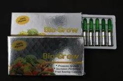 Bio-Grow Biofertilizers
