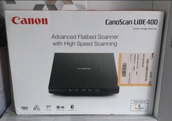 Canon Scanners - Buy and Check Prices Online for Canon Scanners