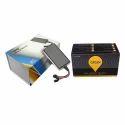 E-track Digital Vehicle Tracking Device, Gt06n