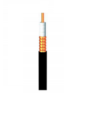 1/2 Feeder Cable