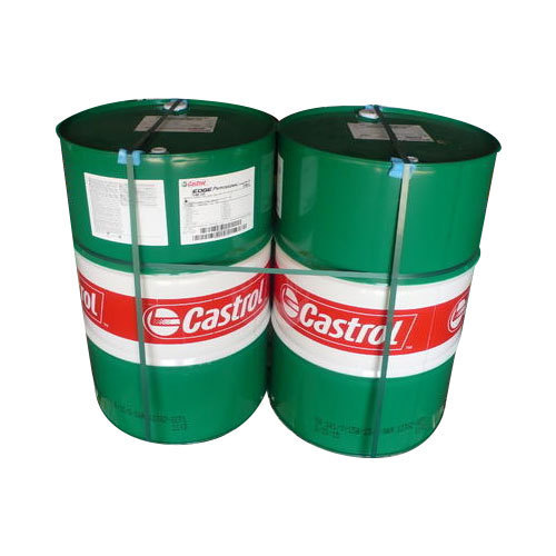 Castrol 15w 40 Engine Oil Packaging Type Drum Rs 140 Litre Id 19144767373