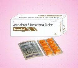 Allopathic PCD Pharma Franchise in Champawat