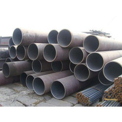 A213 T23 Tubing