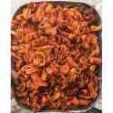 Wild Mace Rampatri Spices, Packaging Size: 5 G - 25 Kg