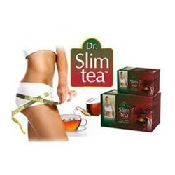 Dr. Slim Tea