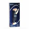 Wrist & Forearm Brace Universal
