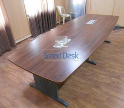 Conference Table By Smart Desk