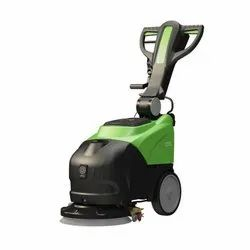 Floor Cleaners Machine
