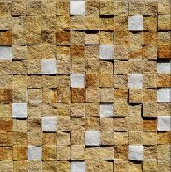 Interior Wall Cladding Stones