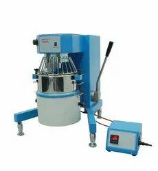 Bituminous/asphalt Mixer