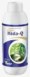 SUPER MIDAQ - Imidacloprid 30.5% SC
