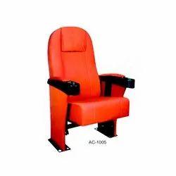 AC-1005 Auditorium Chair