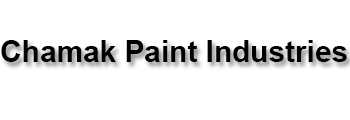 Chamak Paint Industries