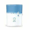 Mini RO Water Purifier