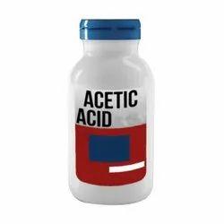 Titan Biotech Acetic Acid