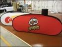 Fabric Banners Printing Service