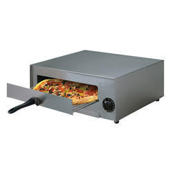 Countertop Commercial Pizza Oven