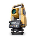 Topcon Easy Station