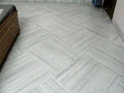Arna Flooring Tiles