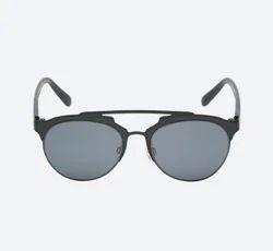 Sunglasses VX SG 21648 AF COL BLK.SIL FLSH