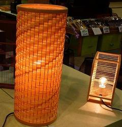 Bamboo table lamp baans ke table lamp manufacturers suppliers bamboo table lamp aloadofball Images