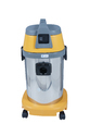 Wet & Dry Vacuum Cleaner GCWD 30L