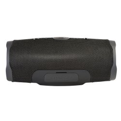 Branded Wireless Bluetooth Speaker