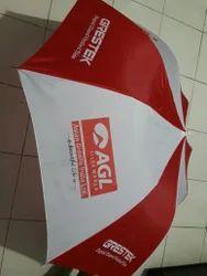 Umbrella 24 Inch