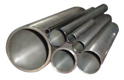 316H Stainless Steel Tube