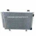 Swift Air Conditioner Condenser