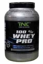 Tara Nutricare 100% Whey Protein