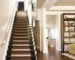 Designer Step And Riser Tile