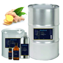 Liquid India Ginger Oil, 10 Kg, 50 Kg And 200 Kg, Industrial