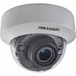 Hikvision DS-2CD3743G0-IZS IP V.F Dome Camera