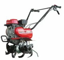 2 HP Petrol Power Tiller