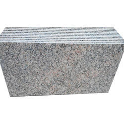Egi Pink Granite Tiles