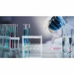 Chemical /Analytical Testing Service